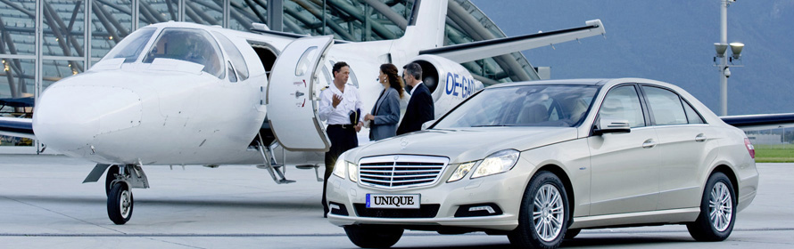 Luxury Transport Services, Private Transfers, Private Tours ...